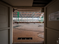 haikyo, japan, school, disused, public, facilities-20
