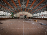 haikyo, japan, school, disused, public, facilities-21