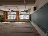 haikyo, japan, school, disused, public, facilities-5