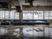haikyo, japan, school, disused, public, facilities-6