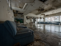 haikyo, japan, school, disused, public, facilities-7