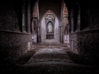 abandoned, church, skurch, belgium, belgia, urbex (1)