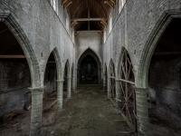 abandoned, church, skurch, belgium, belgia, urbex (3)