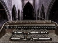 abandoned, church, skurch, belgium, belgia, urbex (4)