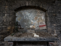 abandoned, church, skurch, belgium, belgia, urbex (5)