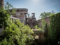 croatia-cement-plant-urbex-abandoned