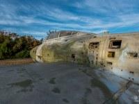 croatia-plane-samolot-chorwacja-abandoned-urbex-opuszczone-2