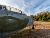 croatia-plane-samolot-chorwacja-abandoned-urbex-opuszczone