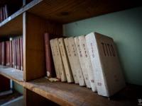 croatia, school, urbex, urban, exploration, opuszczone, abandoned, urbex.net.pl, decay, decayed-3