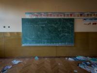 croatia, school, urbex, urban, exploration, opuszczone, abandoned, urbex.net.pl, decay, decayed-4