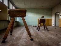 croatia, school, urbex, urban, exploration, opuszczone, abandoned, urbex.net.pl, decay, decayed-5