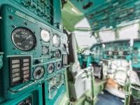 tupolew, urbex, plane, aircraft, samolot, opuszczone, abandoned-11