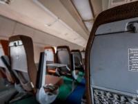 tupolew, urbex, plane, aircraft, samolot, opuszczone, abandoned-12