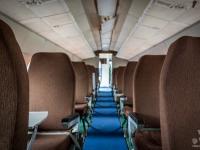 tupolew, urbex, plane, aircraft, samolot, opuszczone, abandoned-2