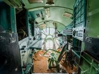 tupolew, urbex, plane, aircraft, samolot, opuszczone, abandoned-4