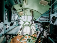 tupolew, urbex, plane, aircraft, samolot, opuszczone, abandoned-5
