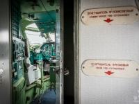 tupolew, urbex, plane, aircraft, samolot, opuszczone, abandoned-6