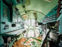 tupolew, urbex, plane, aircraft, samolot, opuszczone, abandoned-7