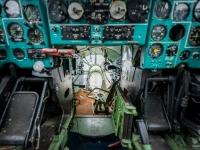tupolew, urbex, plane, aircraft, samolot, opuszczone, abandoned-8