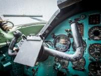 tupolew, urbex, plane, aircraft, samolot, opuszczone, abandoned-9