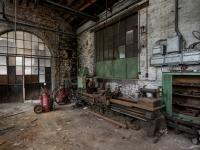 usine,s, belgium, urbex, abandoned-2