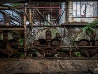 usine,s, belgium, urbex, abandoned-3