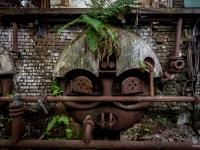 usine,s, belgium, urbex, abandoned-5