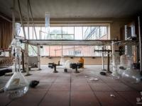 usine,s, belgium, urbex, abandoned-6