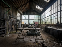 usine,s, belgium, urbex, abandoned