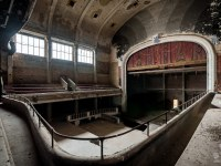 theater-belgium-varia-abandoned-urbex-3