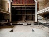theater-belgium-varia-abandoned-urbex-5