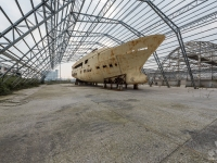 ship, italy-2