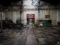 bytom, zakłady, naprawcze, taboru, zntk, urbex, opuszczone-4