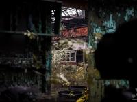 bytom, zakłady, naprawcze, zntk, urbex, opuszczone-13