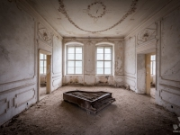 pałac, żyrowa, polska, poland, palace, opuszczone, abanoned, urbex-2