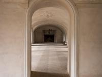 pałac, żyrowa, polska, poland, palace, opuszczone, abanoned, urbex-5