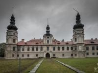 pałac, żyrowa, polska, poland, palace, opuszczone, abanoned, urbex-7